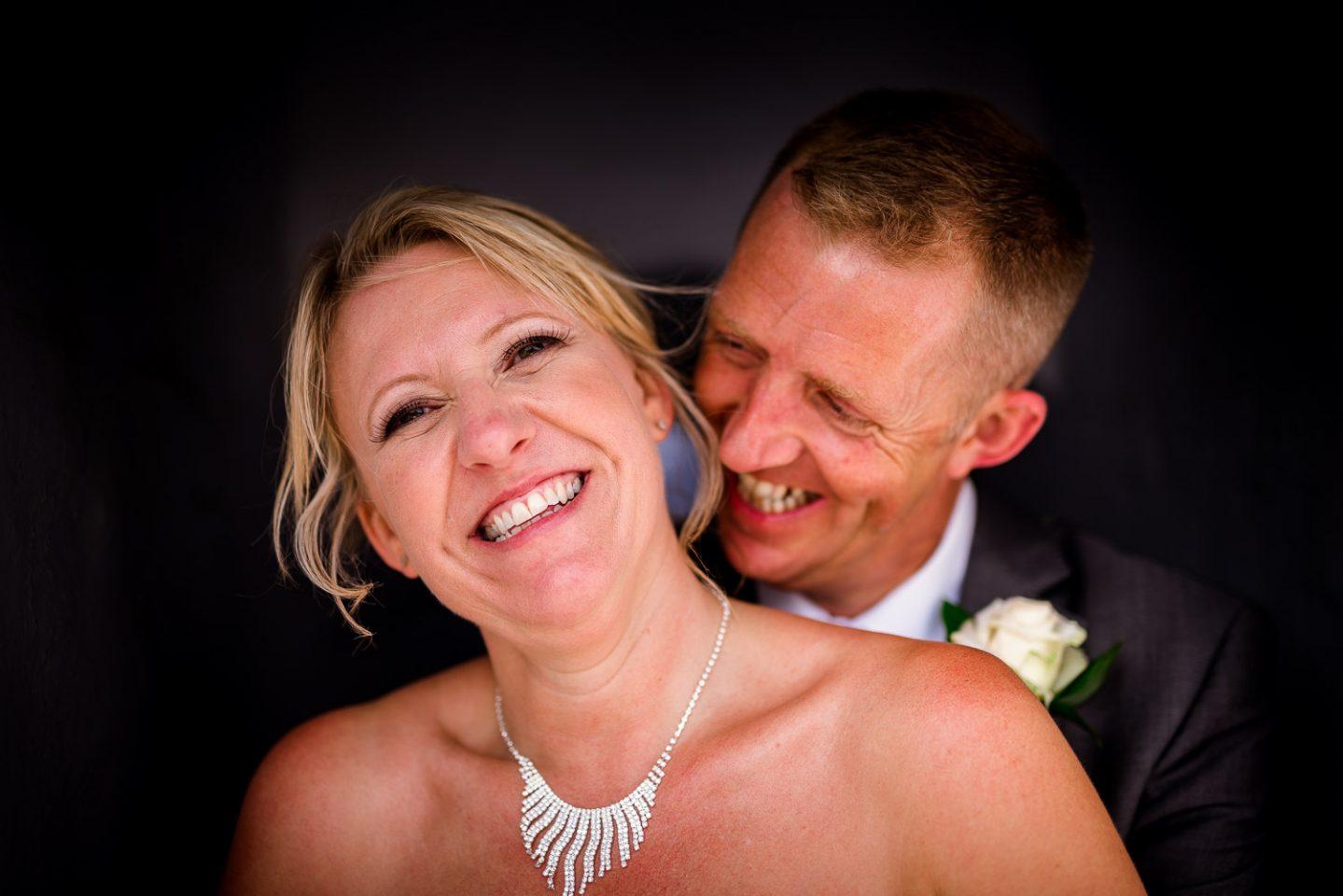 Southwold Wedding photography by Andrew Kahumbu