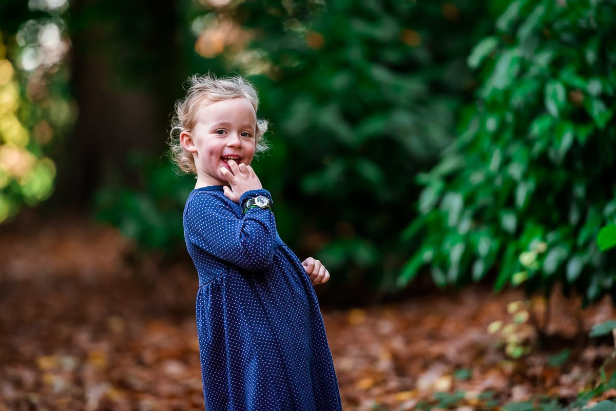 Norwich Family Photographer price
