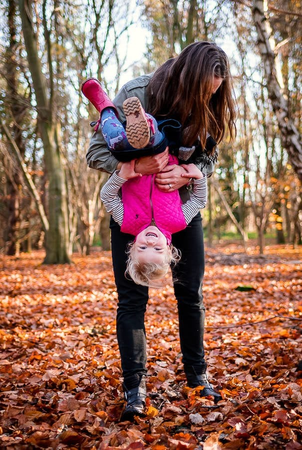 Recommended Norwich Family Photography