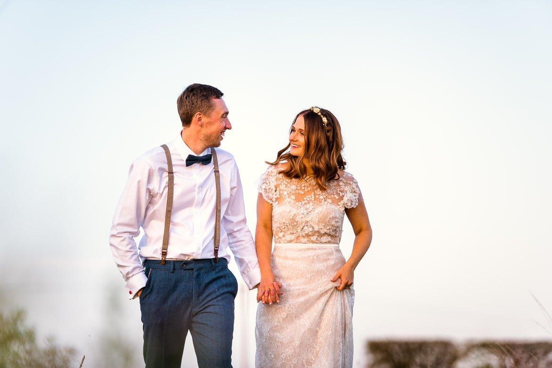 Norfolk wedding photography slideshow by Andrew Kahumbu