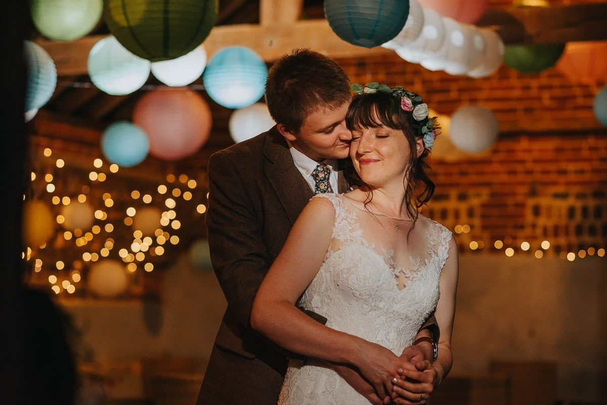 Hautbois-Hall-Wedding-Norwich-Wedding-Photographer-Andrew Kahumbu
