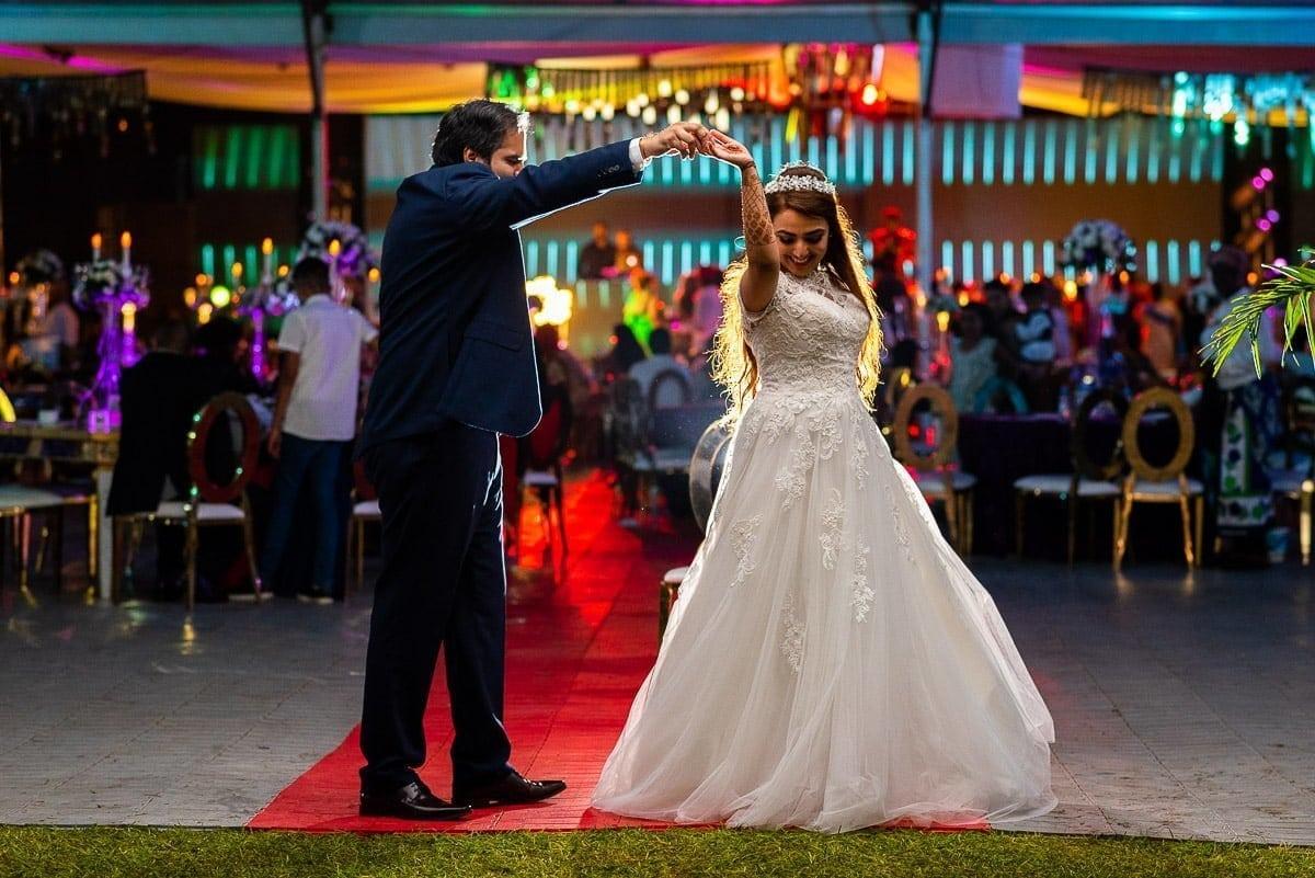 Nairobi Destination Wedding Photographer Andrew Kahumbu